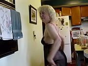 Klitoris vibrator äldre kvinnor söker män