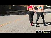 секс тажикски хачу сматрю бсплатна видео