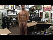 Was ist milf sexkino erotica berlin