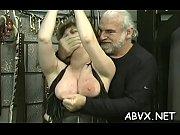 Suoi porno sihteeriopisto helsinki