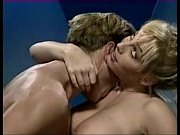 Juicy Sex Scandals 1991 Free Vintage Porn View more Hotpornhunter.xyz