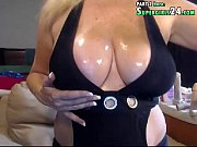 easily norine in sexcamslive do magical on daniella with cumsho