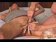 Massage i sundsvall porr eskilstuna