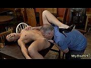 Sex joensuu ilmaiset seksi videot