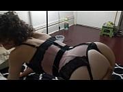 порно видео marfa nubiles