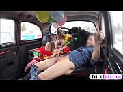 Naisen ejakulointi thai hieronta pori