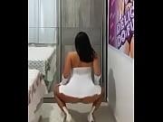 Erotiska underkläder online gratis por