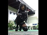 roxina2005redlipsladyboy240705xxl.wmv