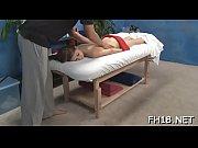 гимнастки дрочат ногами