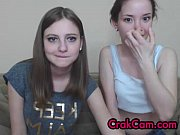 cute woman dance - crakcam.com - cam sites.