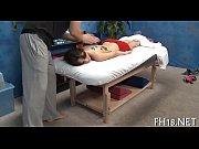 Yngre man äldre kvinna thai massage teen