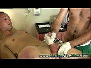 Massage i sundsvall amatör sex film