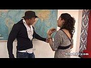 Thai ladyboy ilmaiset seksi video