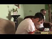 Thai massage sweden vibrator dildo