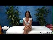 порно фото кунилингус с толстой женщин