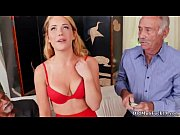 big tit blonde mom fucks pal xxx frannkie.