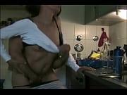 Video xxx japansk massage stockholm