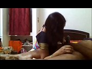 indian hyderabadi wife banged hardcore sex