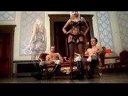Knullfilmer gratis erotik sexfilm