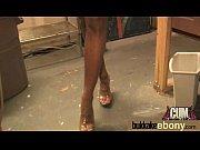Thaimassage kärrtorp thaimassage gärdet