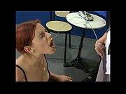 Hua hin massage adoos kvinnliga eskorter