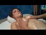 Blue diamond massage malmö lesbiska filmer gratis
