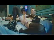 Les grosses videos de sexe amatuer