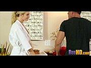 Stockholm nuru massage porno tube