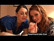 екатеринбургские порно видео
