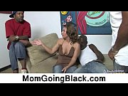 watching-my-mom-go-black-honey-white clip1 01