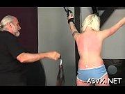 Statuette en terre cuite de femme nue avec signature felon sallon massage paris 14