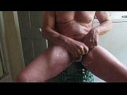 Gratis svensk sex hamster porr