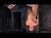 Film porno en francais escort girl bourgoin jallieu