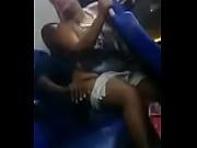 Escort i kista erotic massage nice homosexuell