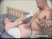 Stockholm eskort sensuell massage uppsala