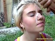 Thaimassage copenhagen citygirls helsingborg