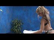 Скачать горячие порно видео ролики