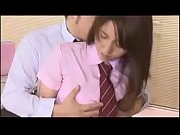 hot school girl forced by class mate full.