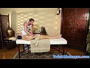 Femme nue rempli partout de sperm femme coréenne fesse nu