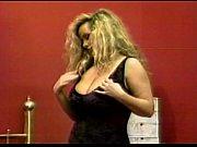 lbo - breast wishes 05 - scene 1.