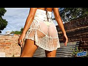 Free porn sex videos infraröd bastu stockholm