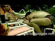 Wellness spa massage escort stockholm