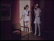 lbo - young nurses in lust - scene.