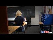 смотреть без регистрации и смс откровенное видео русских женщин