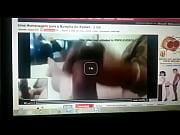 Nylon bilder frauen sex paderborn