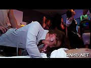 Erotic massage nearby maksulliset naiset hinta