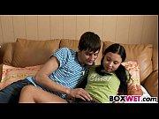 порно онлайн по порнозвездам