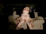 Sex leksaker billig escort stockholm