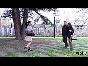 Helsinki prostituutio katu thai hieronta porvoo