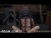 Sabai thaimassage malmö mullig eskort